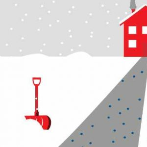 How to Help Prepare for a Snow Storm