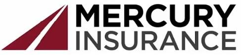 Insurance-Partner-Mercury
