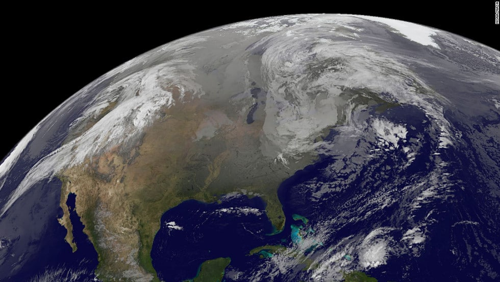 Read more about the article 6 ways to prepare now for hurricanes