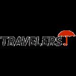 1-dta-travel1