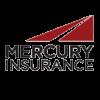 Maercury Insurance